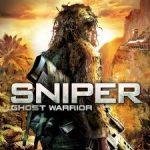 Sniper Ghost Warrior 1 Free Download 1 150x150 - Sniper Ghost Warrior 1 Free Download