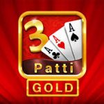 Teen Patti Gold Game Download 150x150 - Teen Patti Gold Game Download For PC