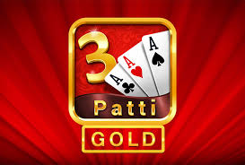 Teen Patti Gold Game Download For PC