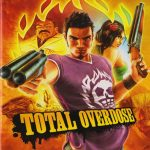 Total Overdose Game Download 150x150 - Total Overdose Game Download For PC