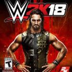 Wwe Raw 2018 Game Download For PC 150x150 - WWE Raw 2018 Game Download For PC