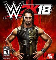 Wwe Raw 2018 Game Download For PC