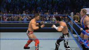 Wwe Raw 2018 Game Download
