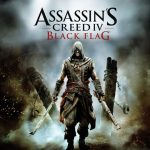 Assassin Creed Freedom Cry Download 150x150 - Assassin Creed Freedom Cry Black Flag Free Download