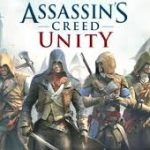 Assassins Creed Unity Free Download 150x150 - Assassins Creed Unity Free Download