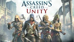 Assassins Creed Unity Free Download - Assassins Creed Unity Free Download