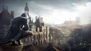 Assassins Creed Unity Free