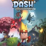 Boulder Dash 30th Anniversary Free 150x150 - Boulder Dash 30th Anniversary Free Download