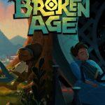 Broken Age Free Download 150x150 - Broken Age Free Download