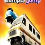 Camper Jumper Simulator Free Download 150x150 - Camper Jumper Simulator Free Download