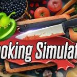 Cooking Simulator Free Download 150x150 - Cooking Simulator Free Download