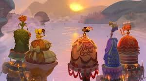 Download Broken Age