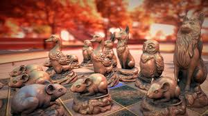 Download Pure Chess Grandmaster