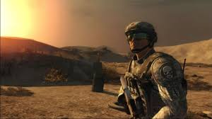 Download Tom Clancy Ghost Recon Advanced War Fighter 2
