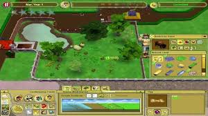 Download Zoo Tycoon 2 Ultimate Collection