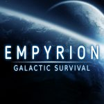 Empyrion Galactic Survival Free 150x150 - Empyrion Galactic Survival Free Download