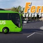 Fernbus Simulator Download 150x150 - Fernbus Simulator Download Free PC Game