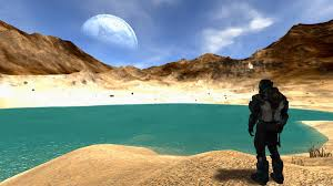 Free Empyrion Galactic Survival - Empyrion Galactic Survival Free Download