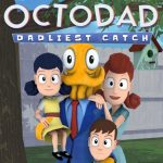 Octodad Dadliest Catch Free Download 150x150 - Octodad Dadliest Catch Free Download