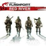 Operation Flashpoint Red River Free 150x150 - Operation Flashpoint Red River Free Download