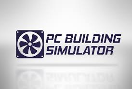 PC Building Simulator Free - PC Building Simulator Free Download