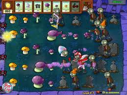 Plants Vs Zombies Download Game