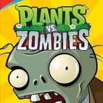 Plants Vs Zombies Game Download 1 150x150 - Plants Vs Zombies Game Year Free Download