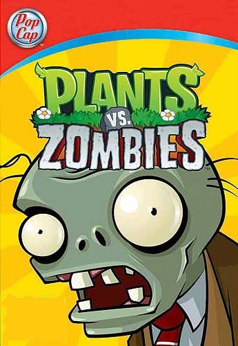 Plants Vs Zombies Game Year Free Download