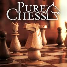 Pure Chess Grandmaster Edition Download