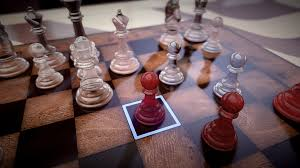 Pure Chess Grandmaster Edition Free