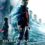 Quantum Break PC Game Free 150x150 - Quantum Break PC Game Free Download