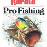 Rapala Pro Fishing Free Download 150x150 - Rapala Pro Fishing Free Download
