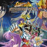 Saint Seiya Soldiers Soul Free 150x150 - Saint Seiya Soldiers Soul Free Download