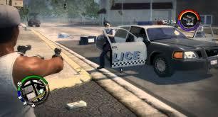 Saints Row 2 Download Free Full Game PC