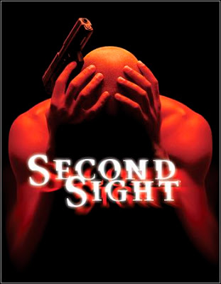 Second Sight Free Download - Second Sight Free Download