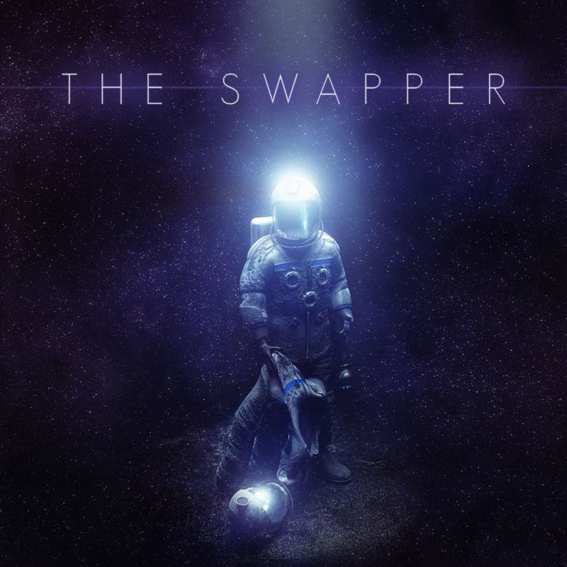 Swapper Free Download
