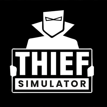 Thief Simulator Free - Thief Simulator Free Download