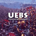 Ultimate Epic Battle Simulator Free 150x150 - Ultimate Epic Battle Simulator Free Download