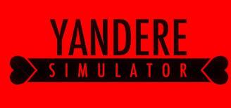 Yandere Simulator Free Download Full Version