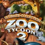Zoo Tycoon 2 Ultimate Collection 150x150 - Zoo Tycoon 2 Ultimate Collection Download