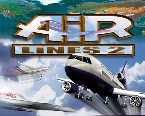 Airlines 2 Game Download Free