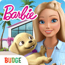 Barbie Game Free Install Download