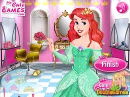Barbie Game Free Install