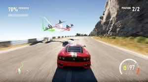 Forza Horizon 2 Download