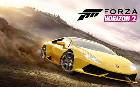 Forza Horizon 2 Game Download PC - Forza Horizon 2 Game Download PC