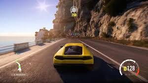 Forza Horizon 2 Game - Forza Horizon 2 Game Download PC
