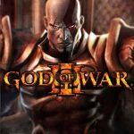 God Of War 3 PC Game Download 150x150 - God Of War 3 PC Game Download