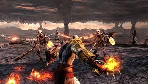God Of War 3 PC