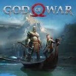 God Of War Game Download For PC 150x150 - God Of War Game Download For PC