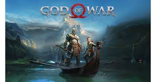God Of War Game Download For PC - God Of War Game Download For PC